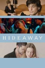 Hideaway (Le refuge)