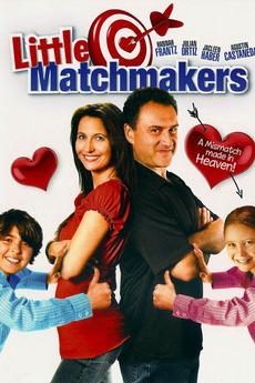 The Little Match Makers (2011) • Reviews, film + cast • Letterboxd