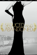 Seduced and Abandoned