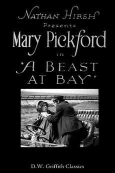 A Beast at Bay (1912)