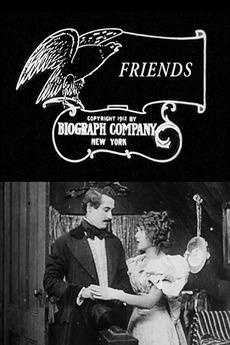 Friends (1912)