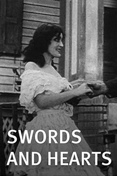 Swords and Hearts (1911)