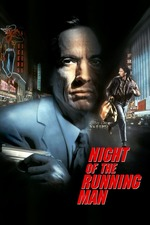 Night of the Running Man