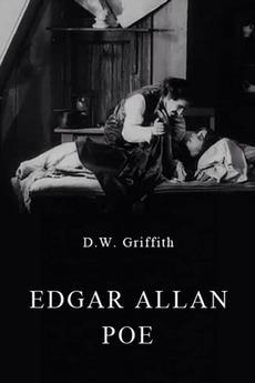 Edgar Allan Poe (1909)