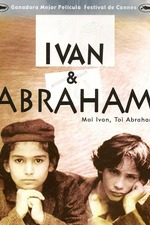 Ivan & Abraham