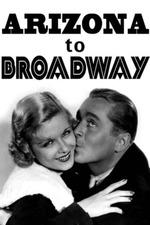 Arizona to Broadway