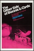 The Other Side of Bonnie and Clyde