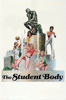 The Student Body