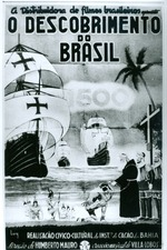 The Discovery of Brazil