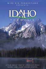 Idaho The Movie