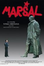 Marshal Tito's Spirit