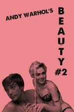 Beauty #2