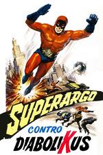 Superargo versus Diabolicus