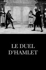 Le duel d'Hamlet