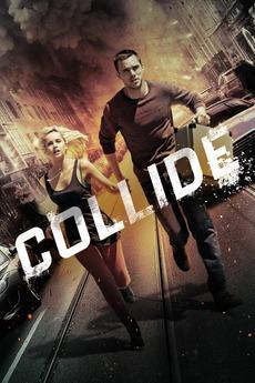 Collide (2016) dire...
