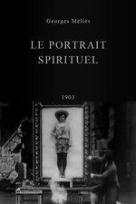 A Spiritualist Photographer