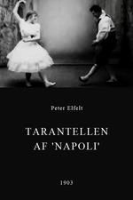 Tarantellen af 'Napoli'