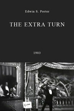 The Extra Turn