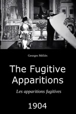 The Fugitive Apparitions