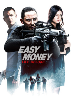 Easy Money Iii Life Deluxe 2013