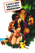 The Island of Prohibited Pleasures