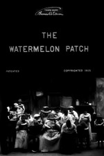The Watermelon Patch