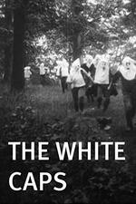 The White Caps