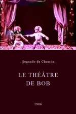 Miniature Theatre