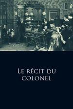 The Colonel's Account