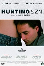 Hunting & Sons