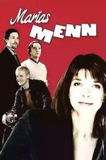 Maria's Men