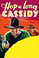 Hop-a-long Cassidy