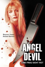 Angel and Devil - Eine Frau sieht rot