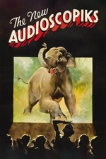 Audioscopiks