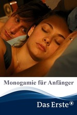 Monogamie für Anfänger