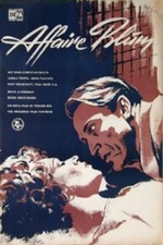 The Affair Blum