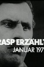Fritz Rasp Interview