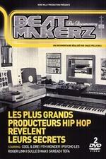 Beat Makerz - The Documentary