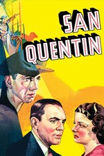 San Quentin
