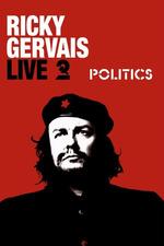 Ricky Gervais Live 2: Politics