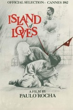 Island of Loves