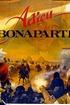 Adieu Bonaparte