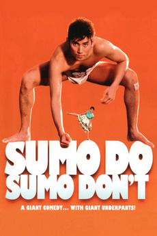 14247-sumo-do-sumo-don-t-0-230-0-345-cro