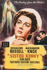 Sister Kenny