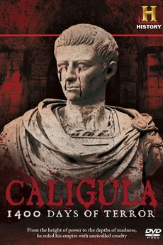 Caligula Movie Cast