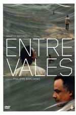 Between Valleys
