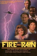 Fire and Rain