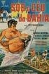 Sob o Céu da Bahia