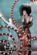 Neapolitan Carousel