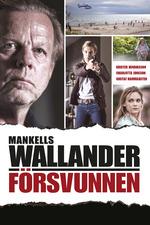 Wallander - Försvunnen